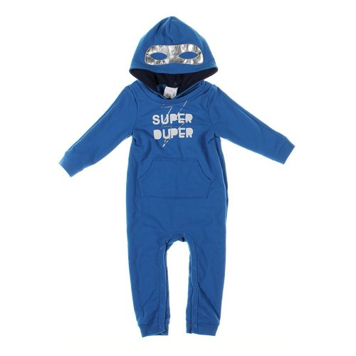 Cat & Jack Jumpsuit in size 18 mo at up to 95% Off - Swap.com