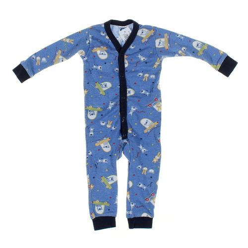 Gerber Jumpsuit in size 18 mo at up to 95% Off - Swap.com