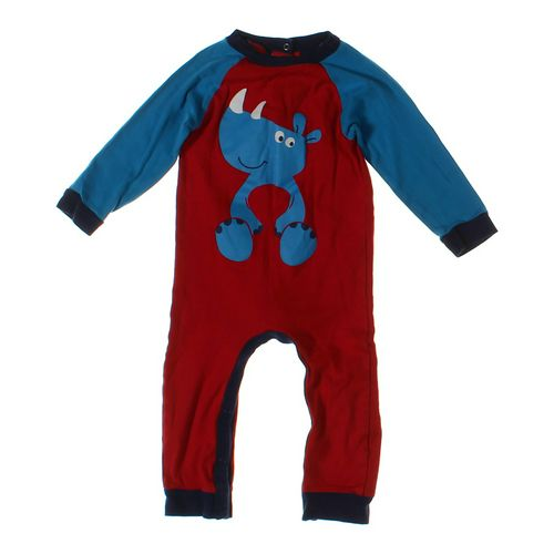 Gerber Jumpsuit in size 24 mo at up to 95% Off - Swap.com