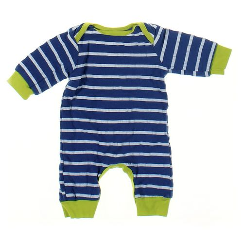 Gerber Jumpsuit in size NB at up to 95% Off - Swap.com