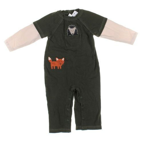 Gymboree Jumpsuit in size 18 mo at up to 95% Off - Swap.com