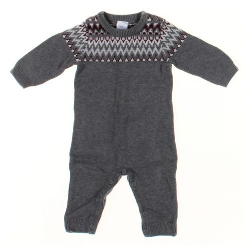 Gymboree Jumpsuit in size 3 mo at up to 95% Off - Swap.com