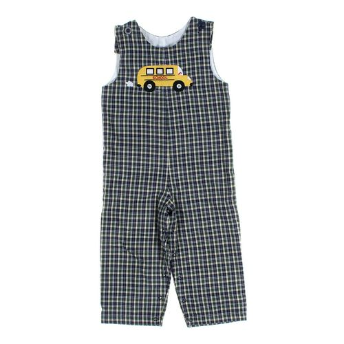 Kelly's Kids Jumpsuit in size 3/3T at up to 95% Off - Swap.com
