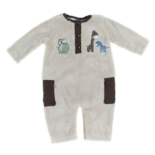 Koala Baby Jumpsuit in size NB at up to 95% Off - Swap.com