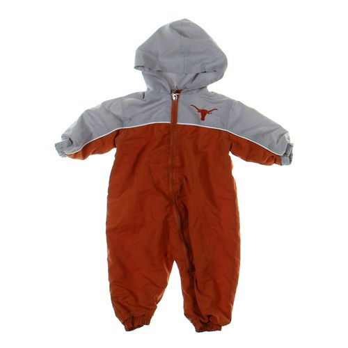 Mighty Mac Sports Jumpsuit in size 6 mo at up to 95% Off - Swap.com