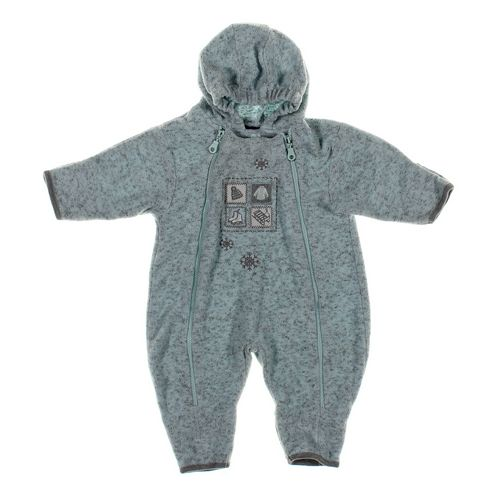 No Kidding Jumpsuit in size 12 mo at up to 95% Off - Swap.com