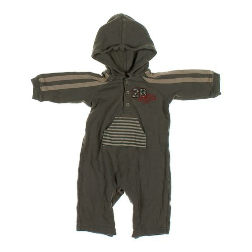 Okie Dokie Jumpsuit in size 3 mo at up to 95% Off - Swap.com