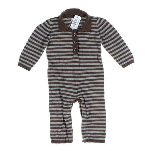Old Navy Jumpsuit in size 18 mo at up to 95% Off - Swap.com