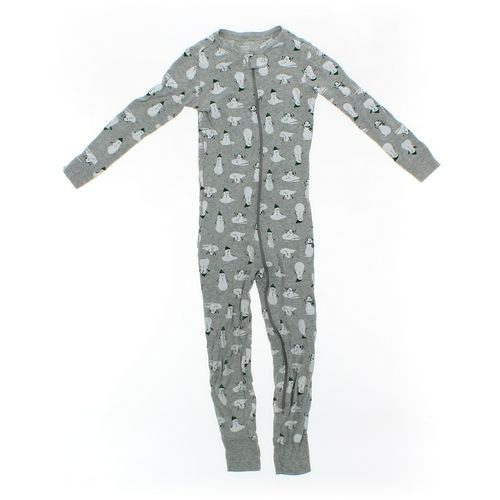 Old Navy Jumpsuit in size 5/5T at up to 95% Off - Swap.com