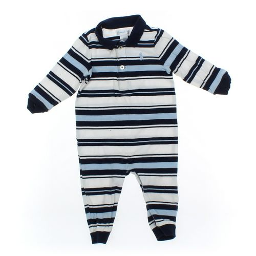 Ralph Lauren Jumpsuit in size 9 mo at up to 95% Off - Swap.com