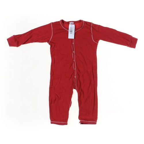 Splendid Jumpsuit in size 12 mo at up to 95% Off - Swap.com