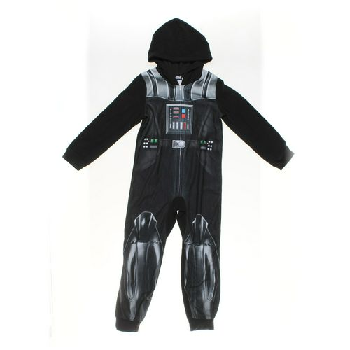 Star Wars Jumpsuit in size 10 at up to 95% Off - Swap.com