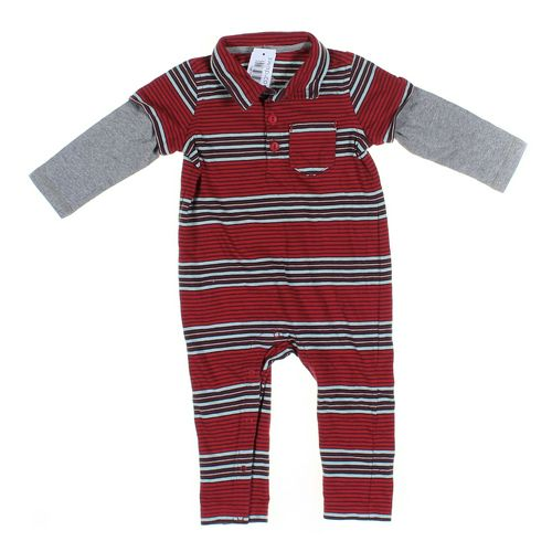 Tea Jumpsuit in size 6 mo at up to 95% Off - Swap.com
