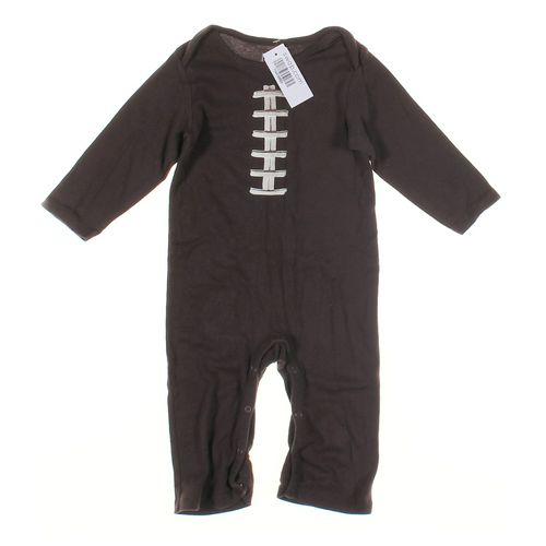 The Children's Place Jumpsuit in size 12 mo at up to 95% Off - Swap.com