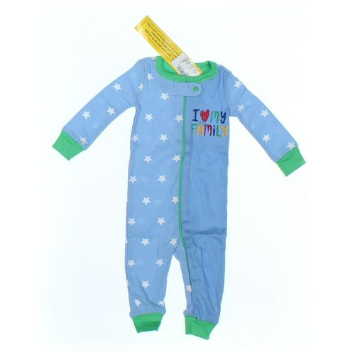 The Children's Place Jumpsuit in size 3 mo at up to 95% Off - Swap.com