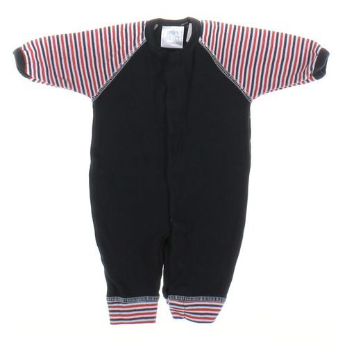 Too Sweet Jumpsuit in size 3 mo at up to 95% Off - Swap.com