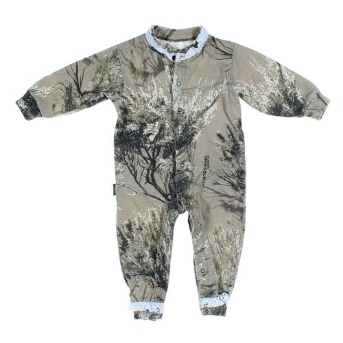 Jumpsuit in size 18 mo at up to 95% Off - Swap.com