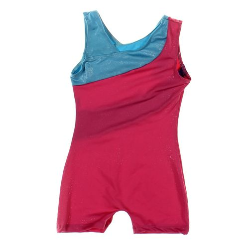Jumpsuit in size 5/5T at up to 95% Off - Swap.com