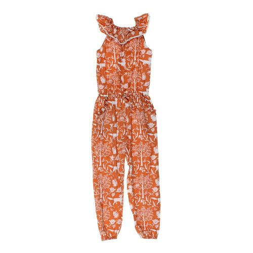 Jumpsuit in size 6 at up to 95% Off - Swap.com