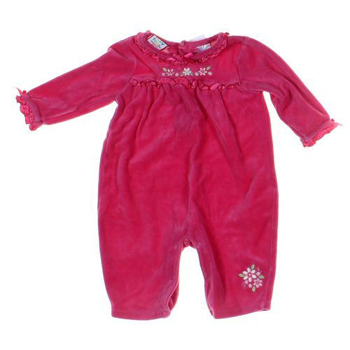 Baby Togs Jumpsuit in size 6 mo at up to 95% Off - Swap.com