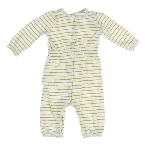 babyGap Jumpsuit in size 6 mo at up to 95% Off - Swap.com