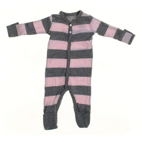 Burt's Bees Jumpsuit in size NB at up to 95% Off - Swap.com