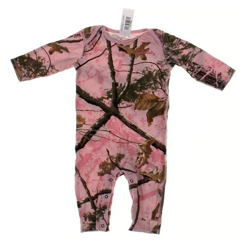 Cabela's Jumpsuit in size 6 mo at up to 95% Off - Swap.com