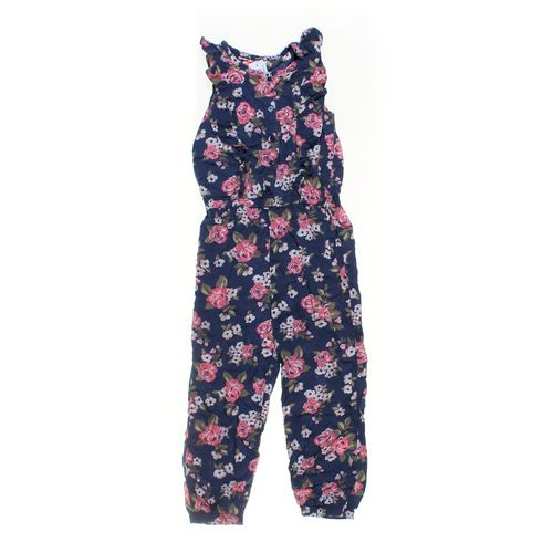 Carter's Jumpsuit in size 6 at up to 95% Off - Swap.com