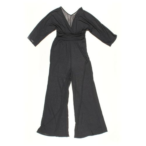 Derek Heart Jumpsuit in size JR 3 at up to 95% Off - Swap.com