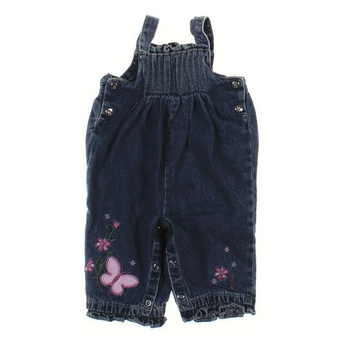 Faded Glory Jumpsuit in size 3 mo at up to 95% Off - Swap.com