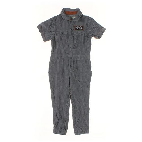 Genuine Kids from OshKosh Jumpsuit in size 3/3T at up to 95% Off - Swap.com