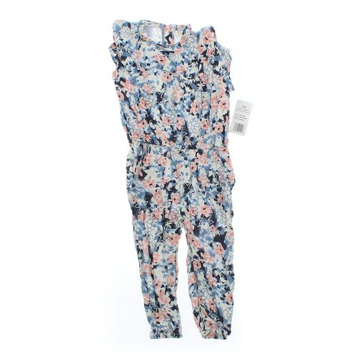 Jessica Simpson Jumpsuit in size 24 mo at up to 95% Off - Swap.com