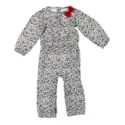 Just One You Jumpsuit in size 18 mo at up to 95% Off - Swap.com