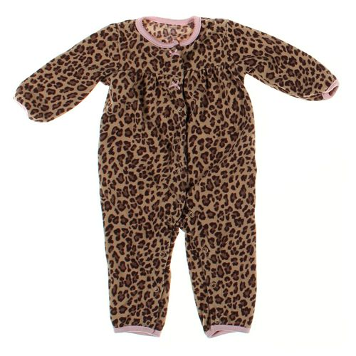 Just One You Jumpsuit in size 6 mo at up to 95% Off - Swap.com