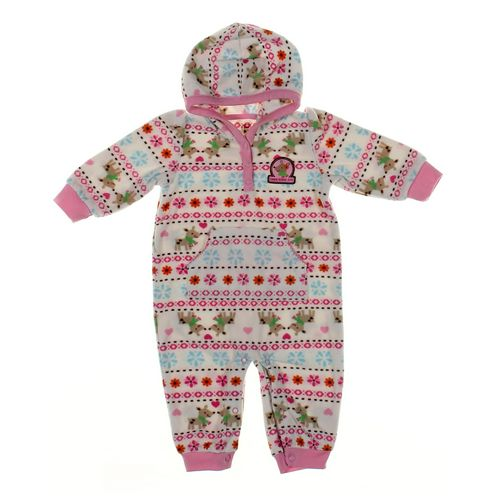 Just One You Jumpsuit in size 9 mo at up to 95% Off - Swap.com