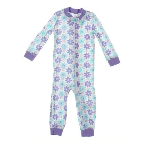 Little Me Jumpsuit in size 2/2T at up to 95% Off - Swap.com