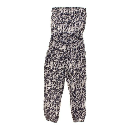 Mudd Jumpsuit in size JR 3 at up to 95% Off - Swap.com