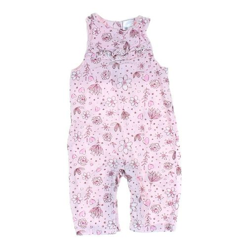 Nursery Rhyme Jumpsuit in size 6 mo at up to 95% Off - Swap.com