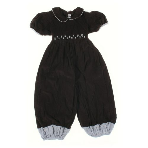 Royal Kidz Jumpsuit in size 4/4T at up to 95% Off - Swap.com