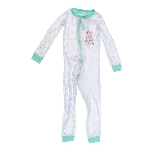 The Children's Place Jumpsuit in size 4/4T at up to 95% Off - Swap.com