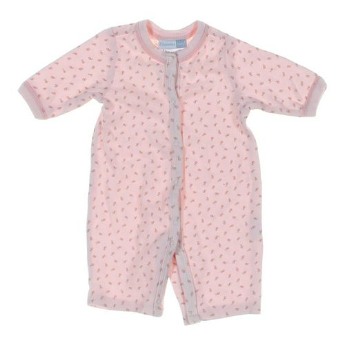 Vitamins Baby Jumpsuit in size 3 mo at up to 95% Off - Swap.com