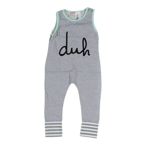 Vogue Fashion Jumpsuit in size 5/5T at up to 95% Off - Swap.com