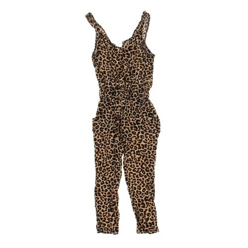 Youchu Jumpsuit in size 5/5T at up to 95% Off - Swap.com