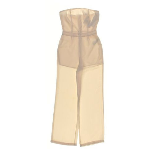 Forever 21 Jumpsuit in size S at up to 95% Off - Swap.com
