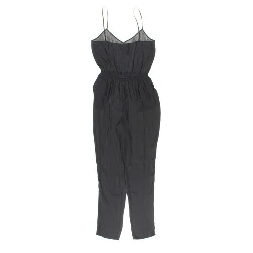 H&M Jumpsuit in size 10 at up to 95% Off - Swap.com