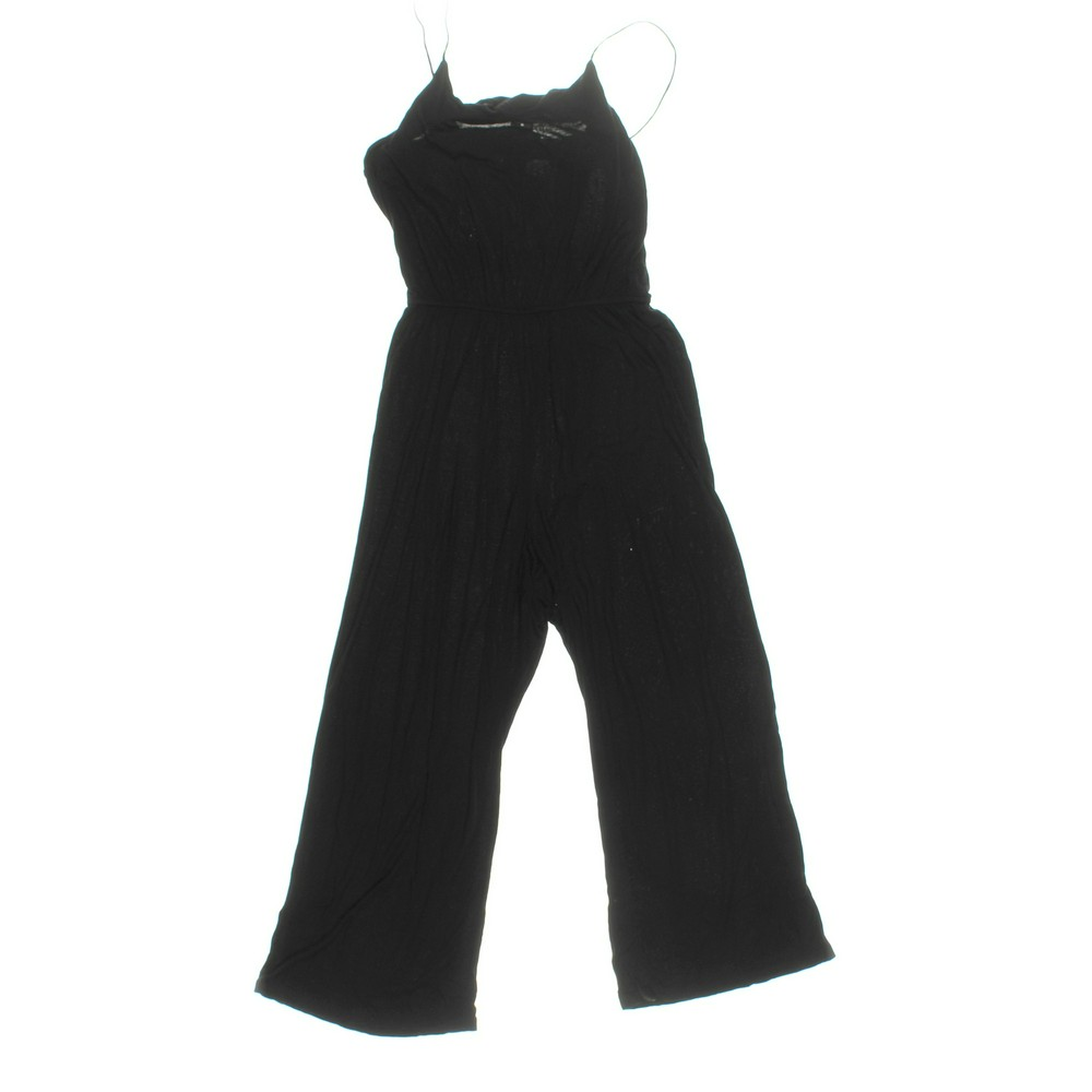 ee1239f23d14 H M Jumpsuit in size M at up to 95% Off - Swap.com