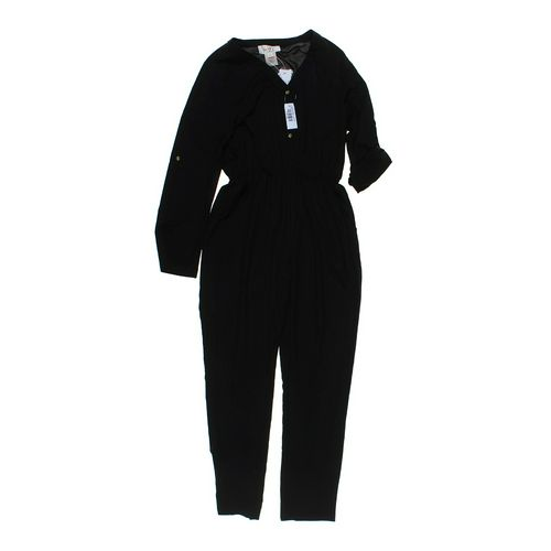 JB By Julie Brown Jumpsuit in size M at up to 95% Off - Swap.com