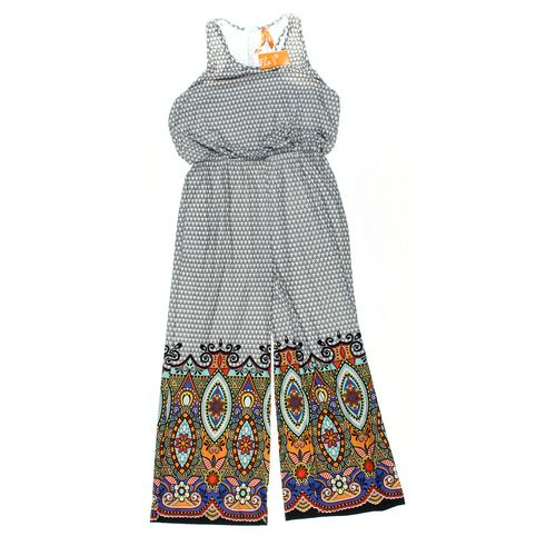 Magic Jumpsuit in size L at up to 95% Off - Swap.com