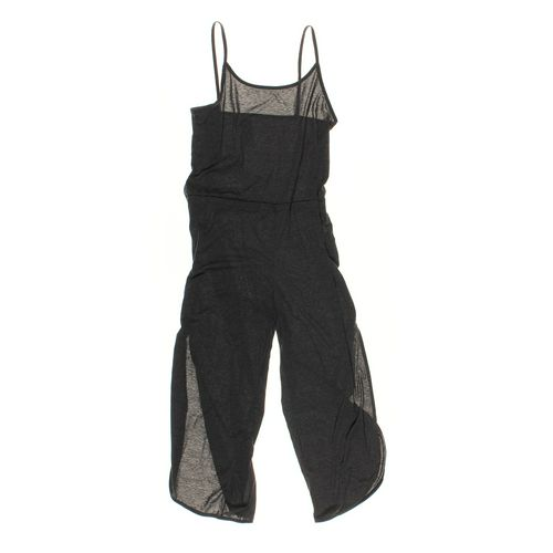 Jumpsuit in size XXL at up to 95% Off - Swap.com