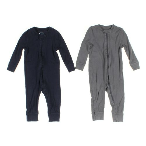 primary Jumpsuit Set in size 12 mo at up to 95% Off - Swap.com